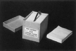 Drug Package PE-PP40