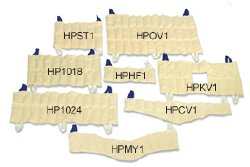 Dynatronics HPCV1