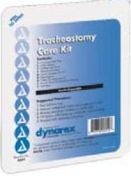 Dynarex 4601
