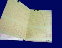 Electro Medical CM1910A