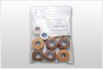 Elkay Plastics F21315
