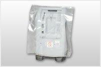 Elkay Plastics BOR161436