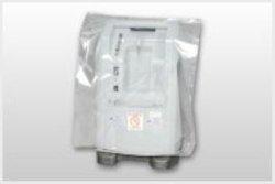 Elkay Plastics BOR181521