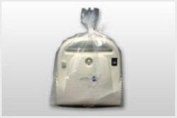 Elkay Plastics BOR2430