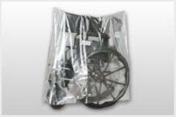 Elkay Plastics BOR282260