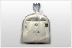 Elkay Plastics BOR3042