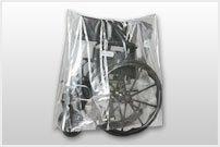 Elkay Plastics BOR5045