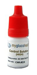 Entra Health Systems MGH-CSH