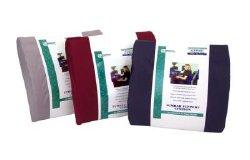 Essential Medical Supply F1412