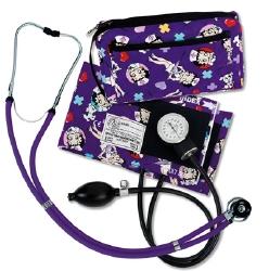 Prestige Medical A2-ROY