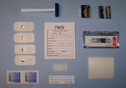 Florida Medical Sales H-ABDEFGK1