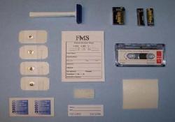 Florida Medical Sales FMSH272