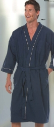 Fashion Seal Uniforms 1833 XL