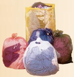 Fashion Seal Uniforms 52941-WHT