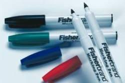 Fisher Scientific 133796