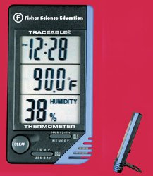 Fisher Scientific S66279