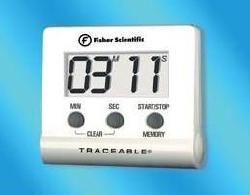 PANTek Technologies LLC 024017