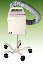 Stryker Medical THC5