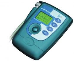 GE Healthcare 2014606-211
