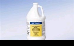 Getinge 61301605889
