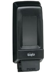 GOJO 7200-01
