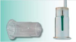 Greiner Bio-One 450209