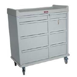 Harloff AL602PC