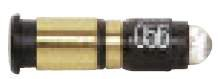 Heine USA X-001.88.056