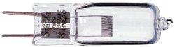 Heine USA Y-096.15.102