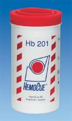 Hemocue 111716