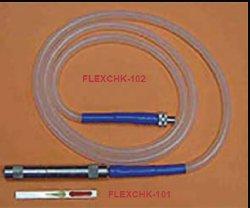 Healthmark Industries FLEXCHK-101