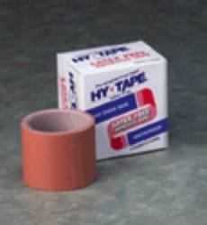Hy-Tape International 105BLF