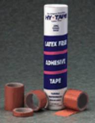 Hy-Tape International 15LF