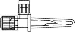 ICU Medical B6012