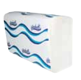 Windsoft® Paper Towel