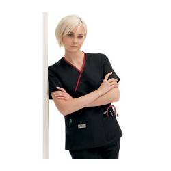 Landau Uniforms 9534BNBCPMED
