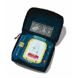 Laerdal Medical M5085A-ABA