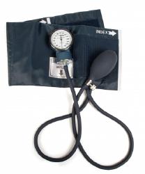 Lumiscope 100-510ADLT