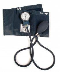 Lumiscope 100-510LA
