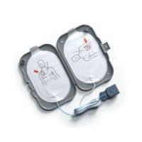 Lynn Medical 989803139261