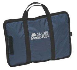 Mabis Healthcare 01-550-018