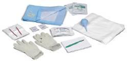 Mabis Healthcare 650-4009-0000