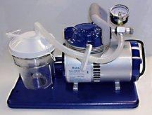 Mada Medical Products 172BS-II