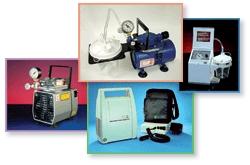 Mada Medical Products 172VG