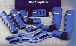 Medical Specialties 113054