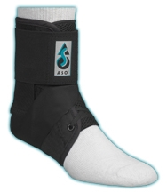 ASO® Ankle Support