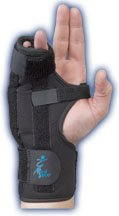 Medical Specialties 223575