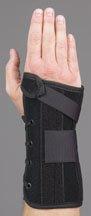 Medical Specialties 223931
