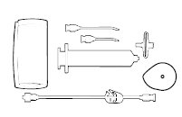 Medtronic-Neurological 8551