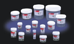 Medical Chemical 120B-1GL